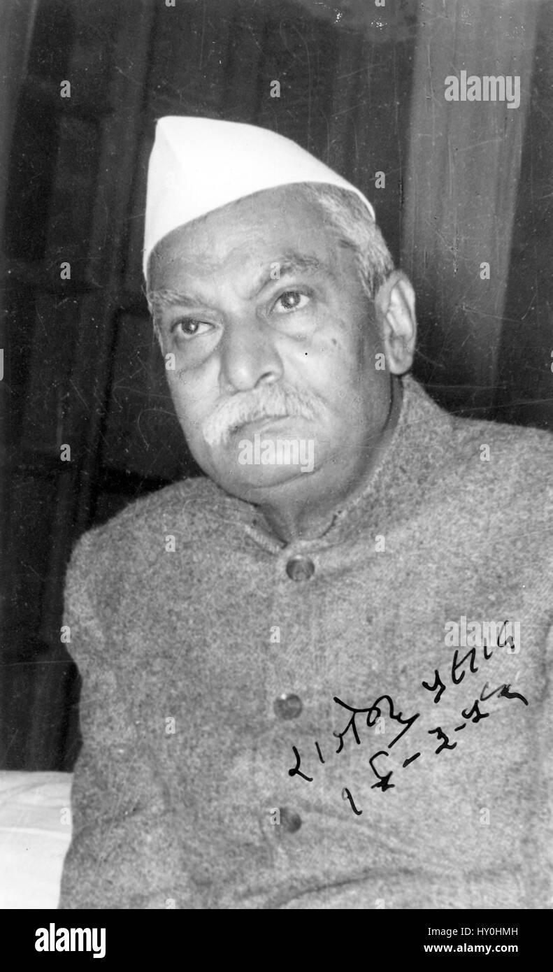 Republic india first president, rajendra prasad, gujarati