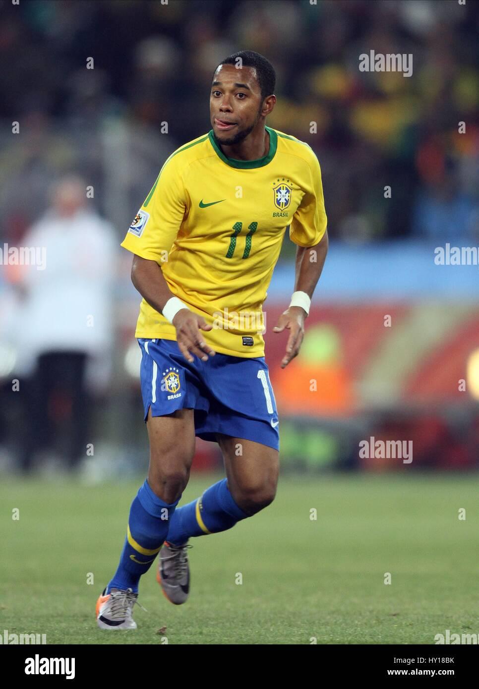 new style a18d1 ba30e ROBINHO BRAZIL MANCHESTER CITY FC BRAZIL & MANCHESTER CITY ...
