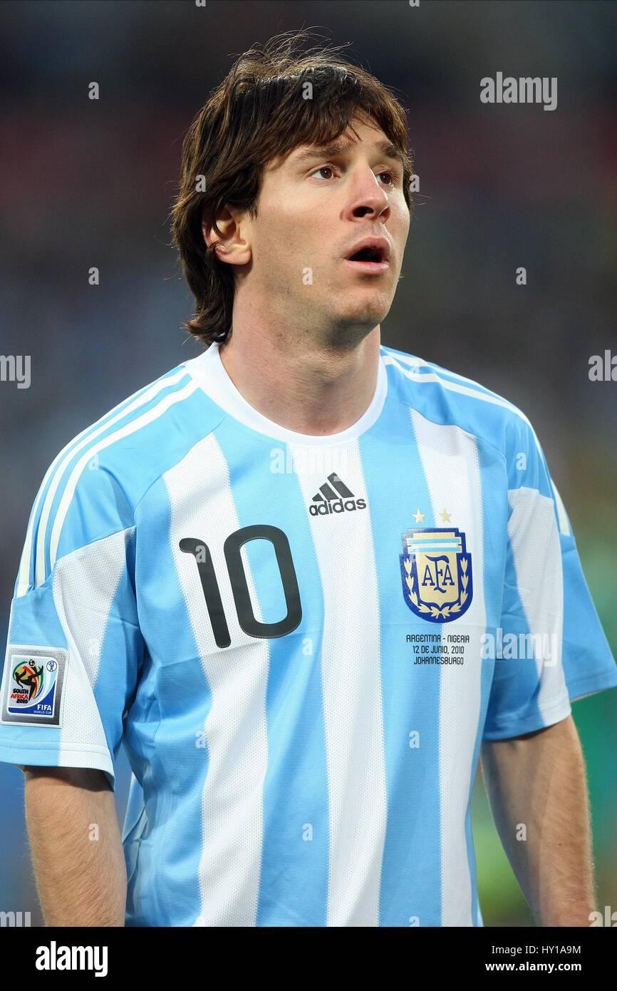 best sneakers 241dc 011d5 LIONEL MESSI ARGENTINA & BARCELONA FC ARGENTINA & BARCELONA ...