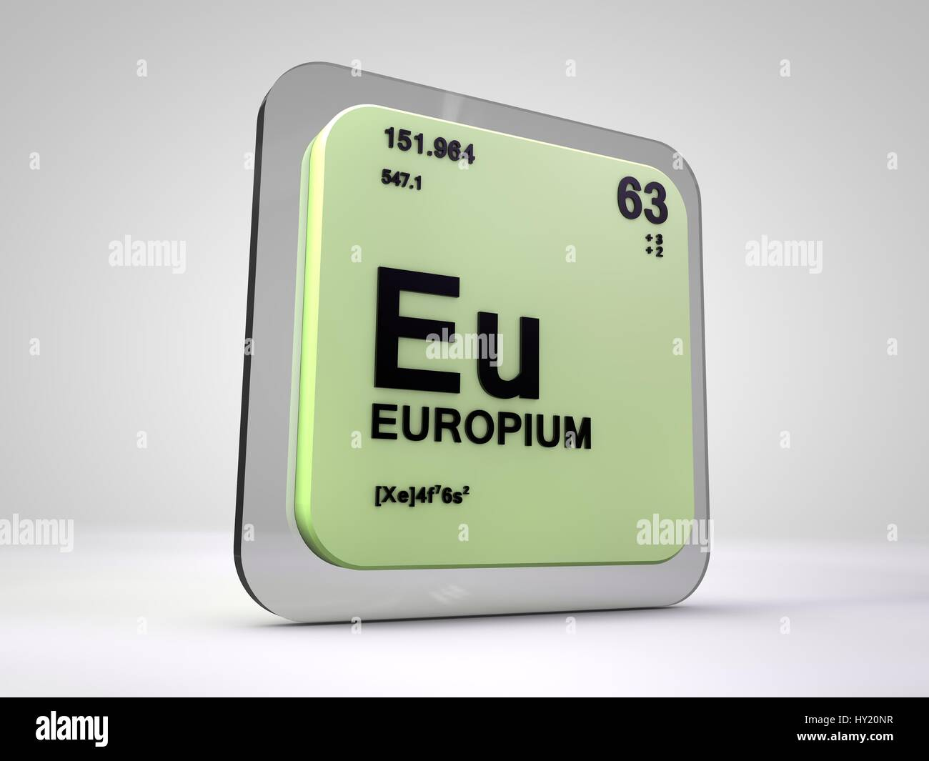 Periodic Table Chemical Elements School Stock Photos Periodic