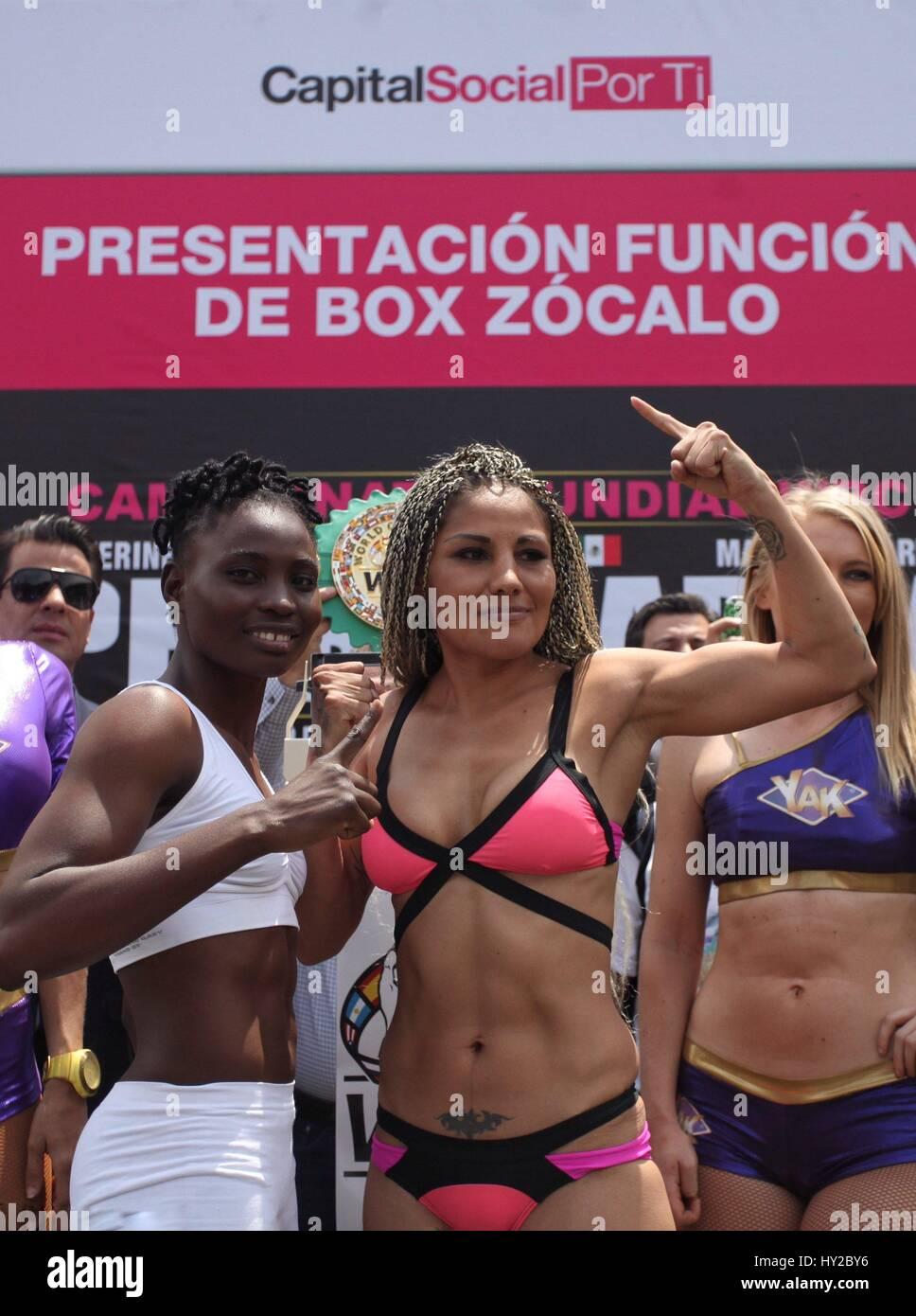 Mariana Juarez nude 489