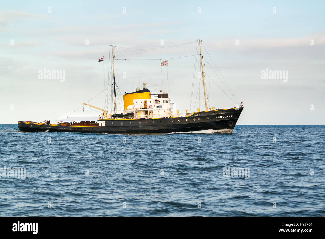 Seagoing Stock Photos & Seagoing Stock Images - Alamy