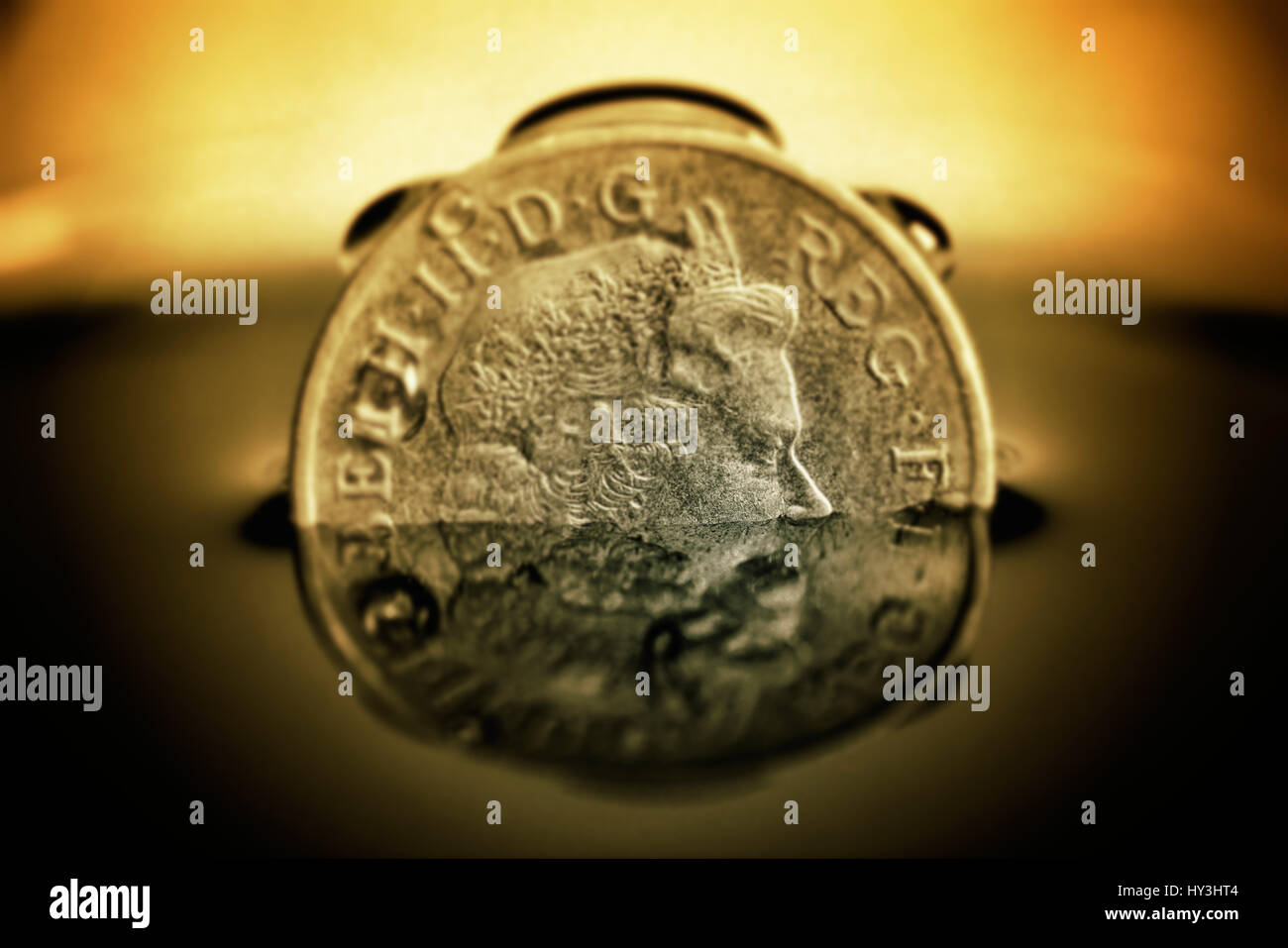 Pound Course Stock Photos Pound Course Stock Images Alamy