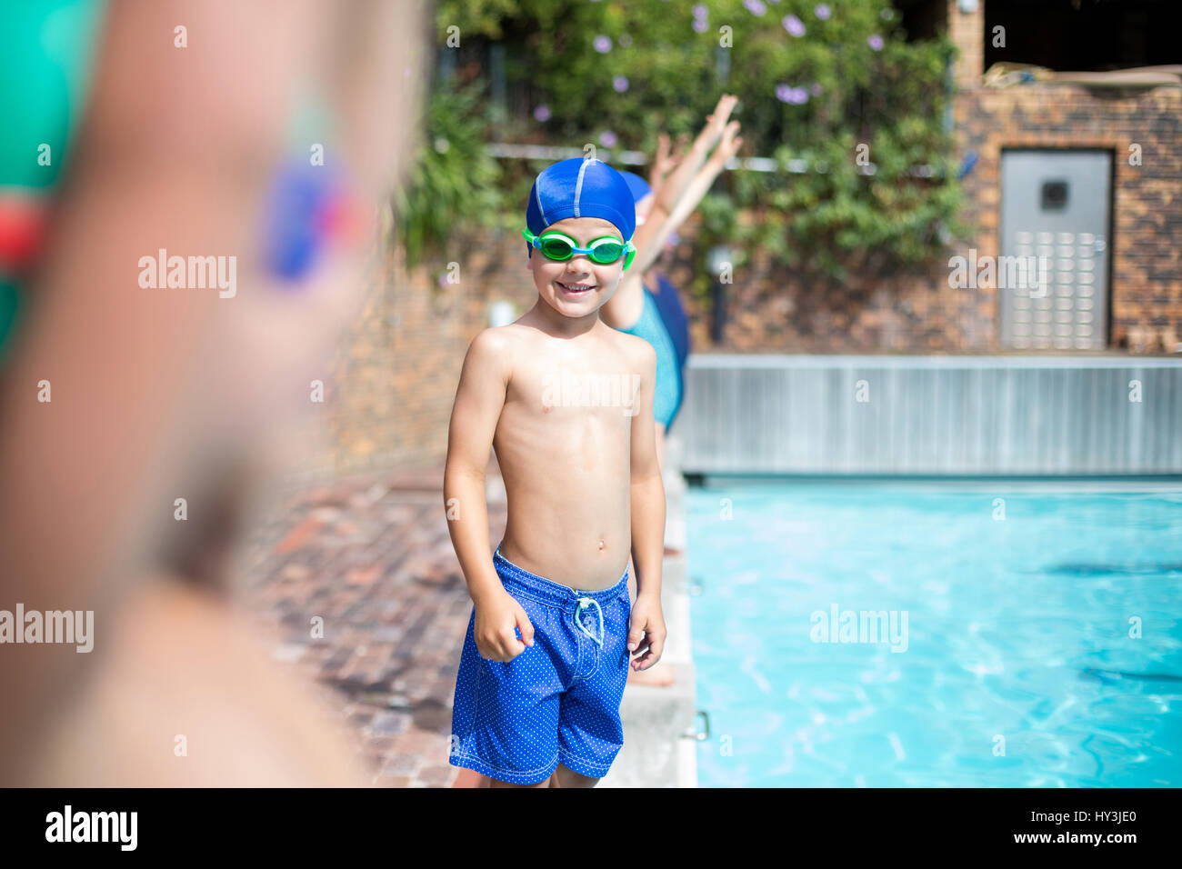 4996575747 Swimming Goggle Stock Photos & Swimming Goggle Stock Images - Alamy