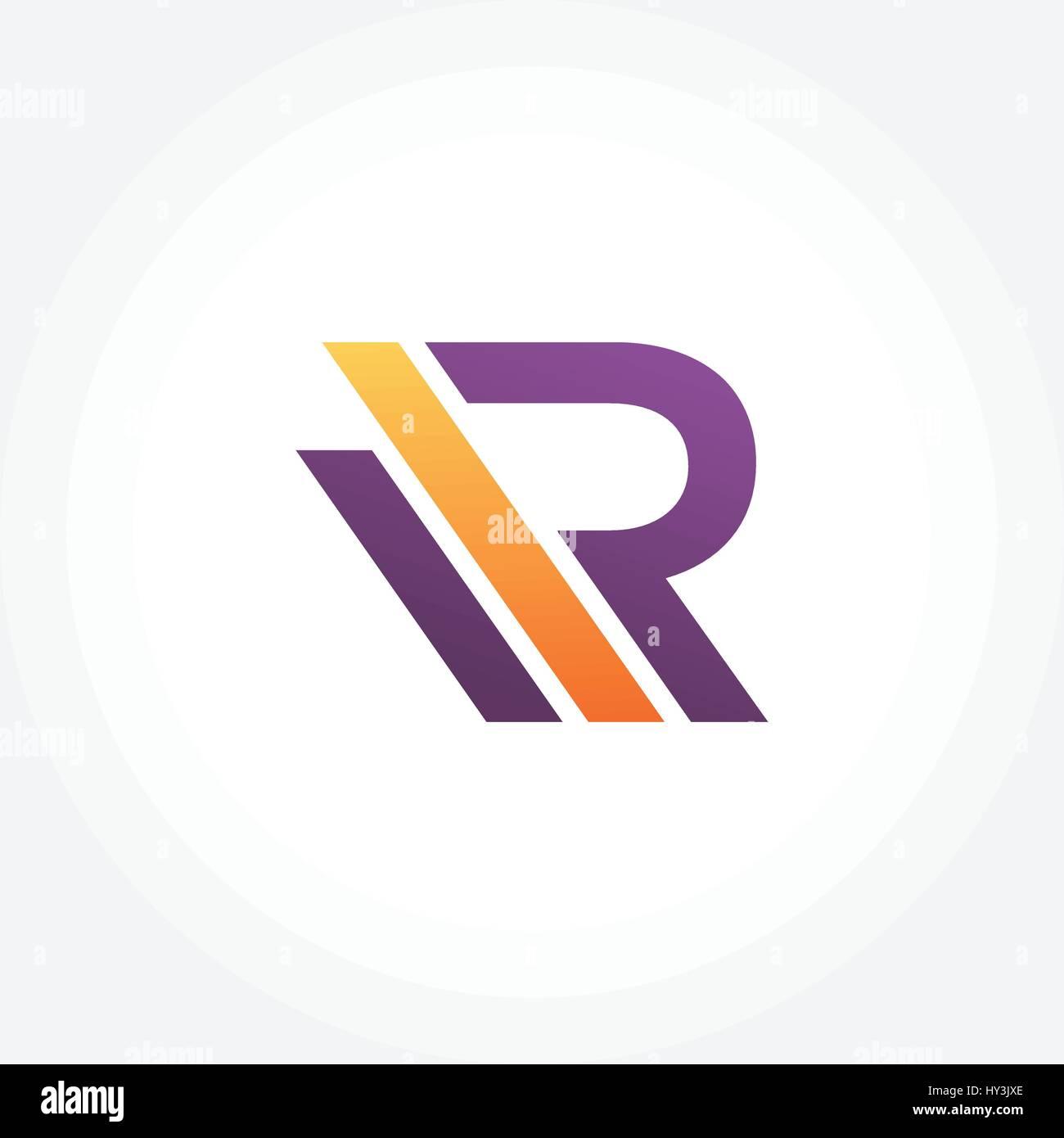 R Symbol Stock Photos R Symbol Stock Images Alamy