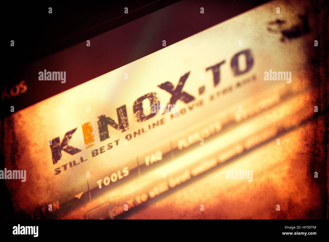 Dating queen stream kinox