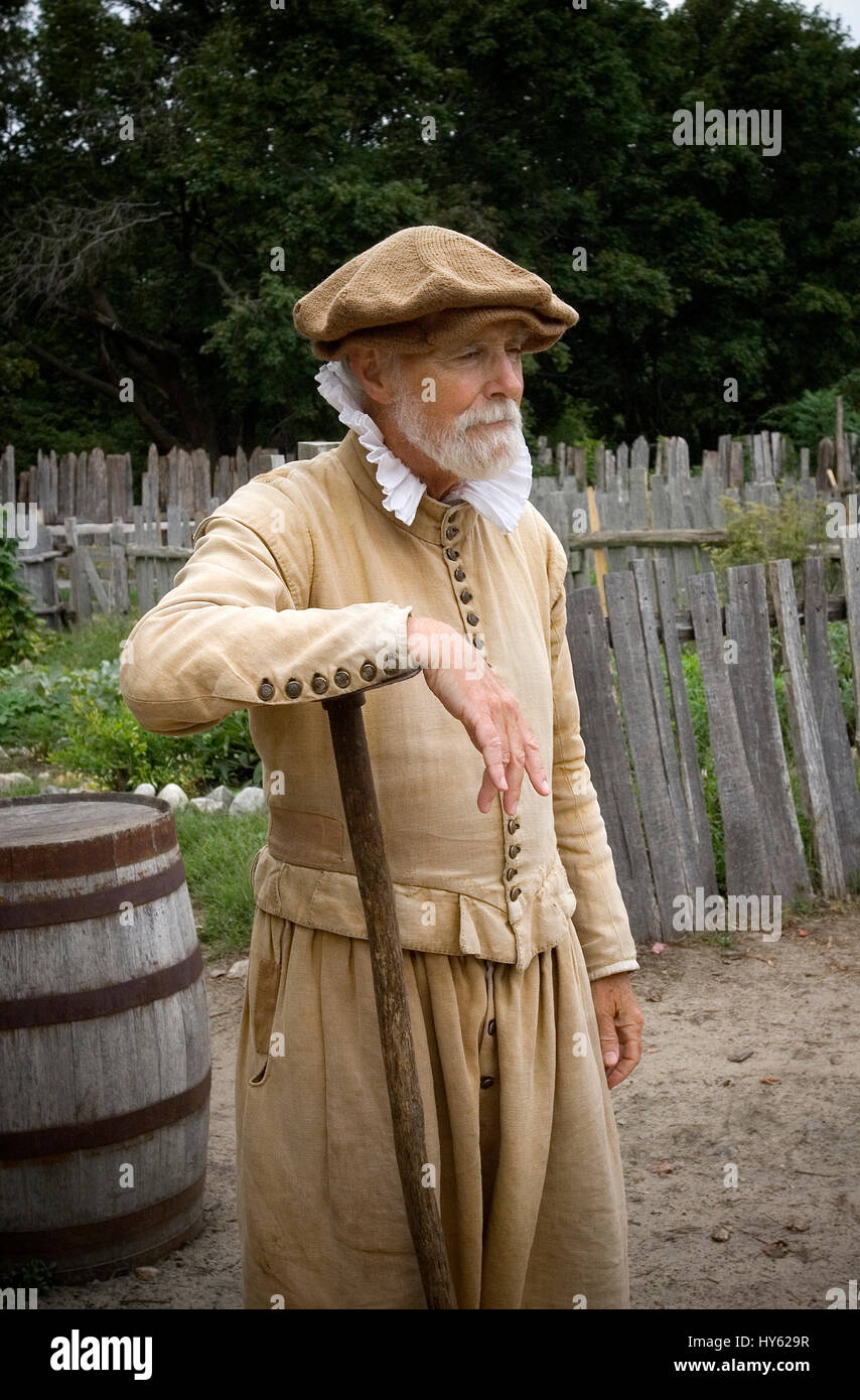 the history of plymouth plantation god Colonist left plymouth colony—a tribute  chronicle, of plymouth plantation, is our best history of these adventurous times for more on william bradford, visit the literature center at classzonecom  thus it pleased god to vanquish their enemies and give them.