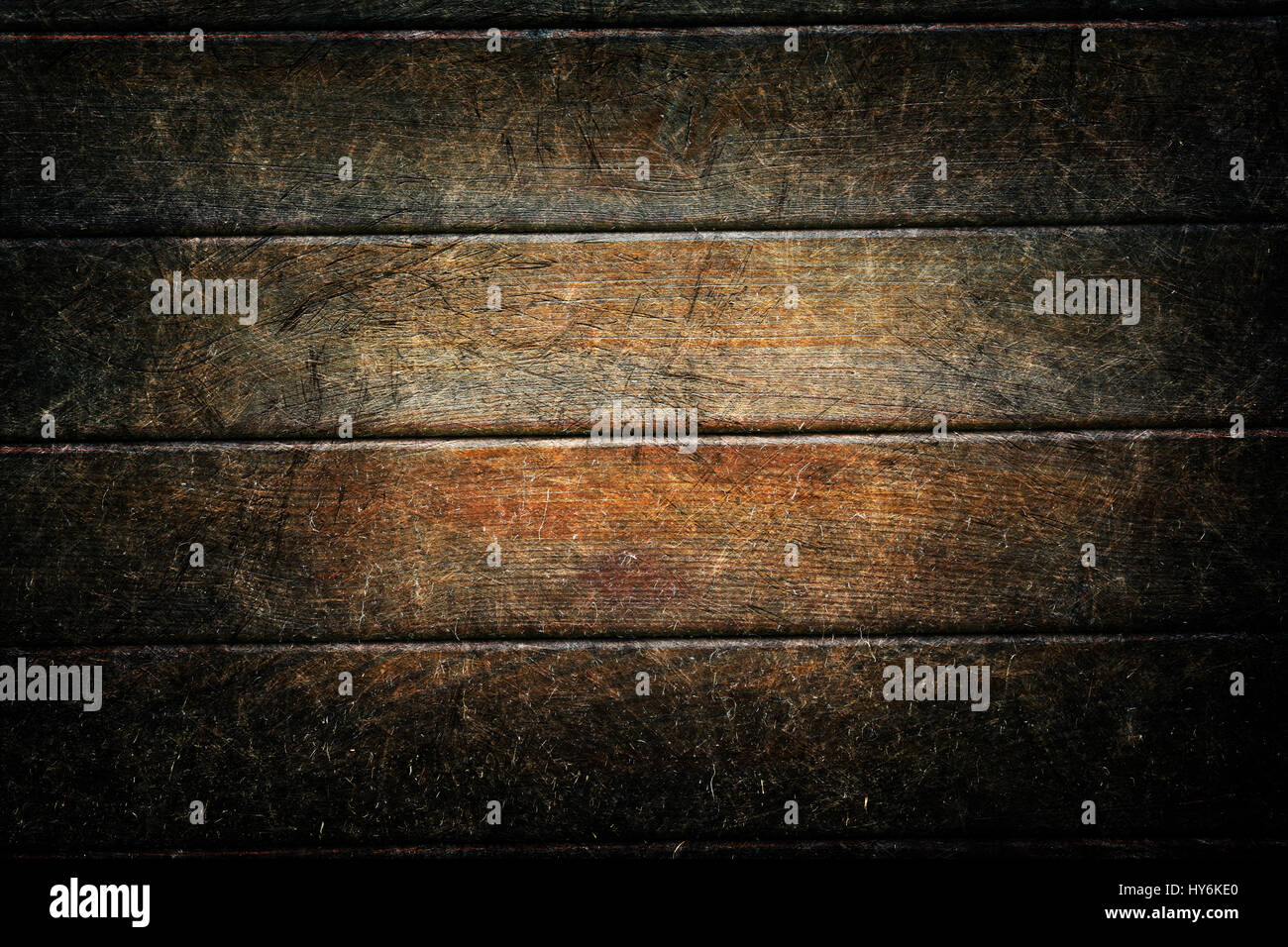 Hintergrund Holz Braun Grau Grunge With Holz Grau