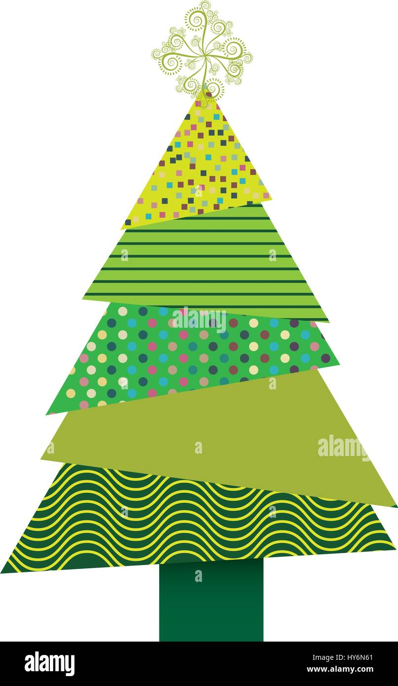 Christmas Lights Stock Vector Images - Alamy