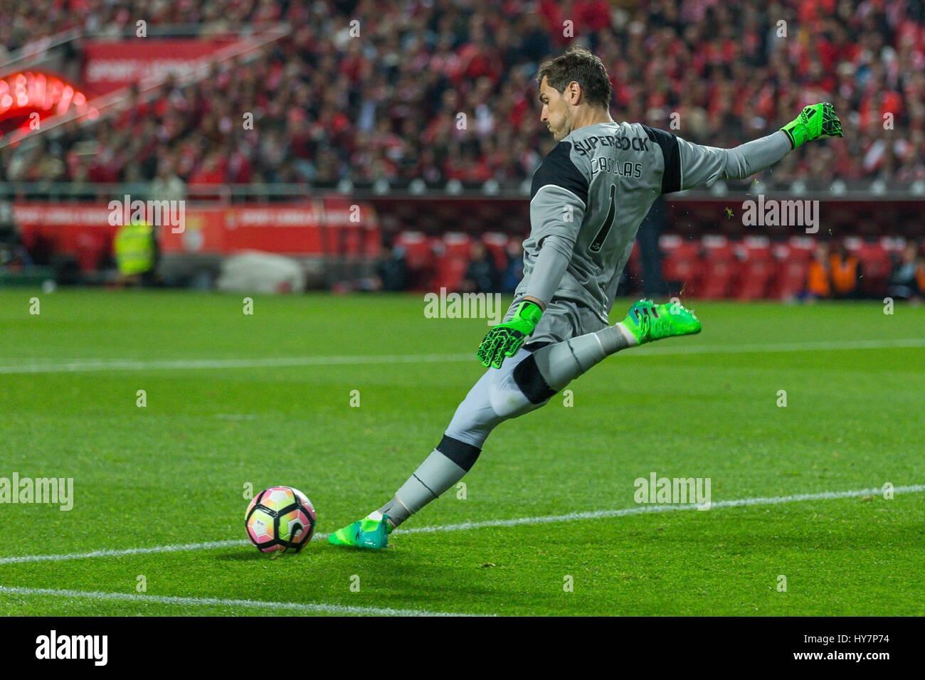 Iker Casillas Stock Photos & Iker Casillas Stock Images ...