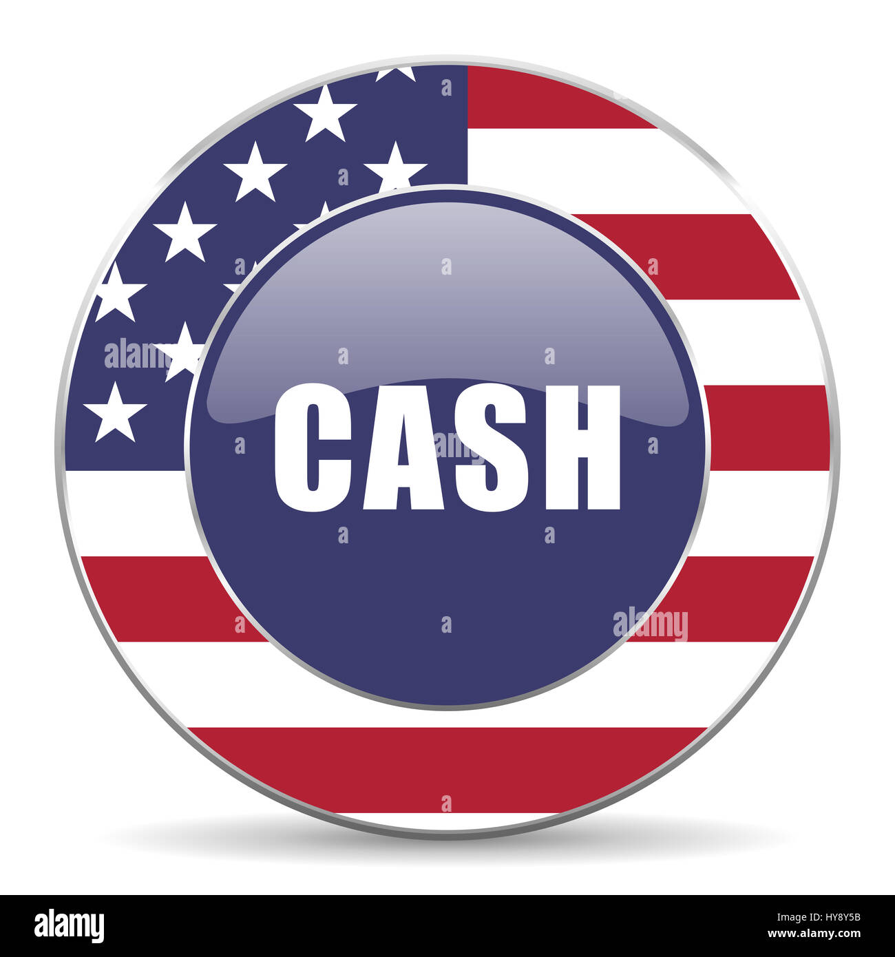 Cash Web Usa