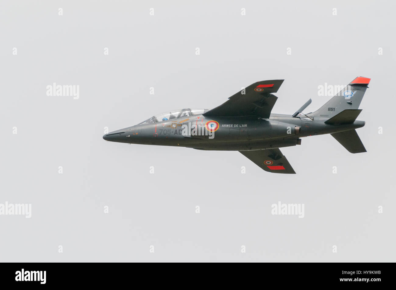 Picture Of Iaio Kosar Kowsar 88 Advanced Jet Trainer Light Strike Aircraft