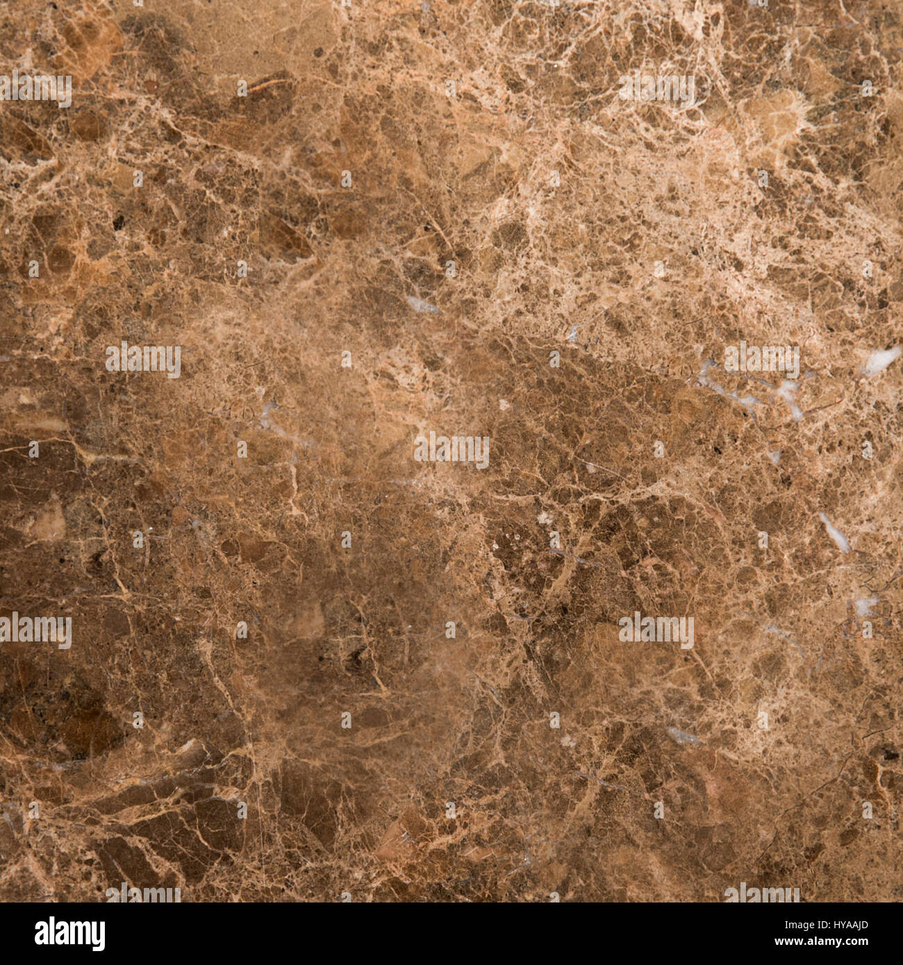 Brown Marble Seamless Background Texture Or Pattern Stock Photo Alamy