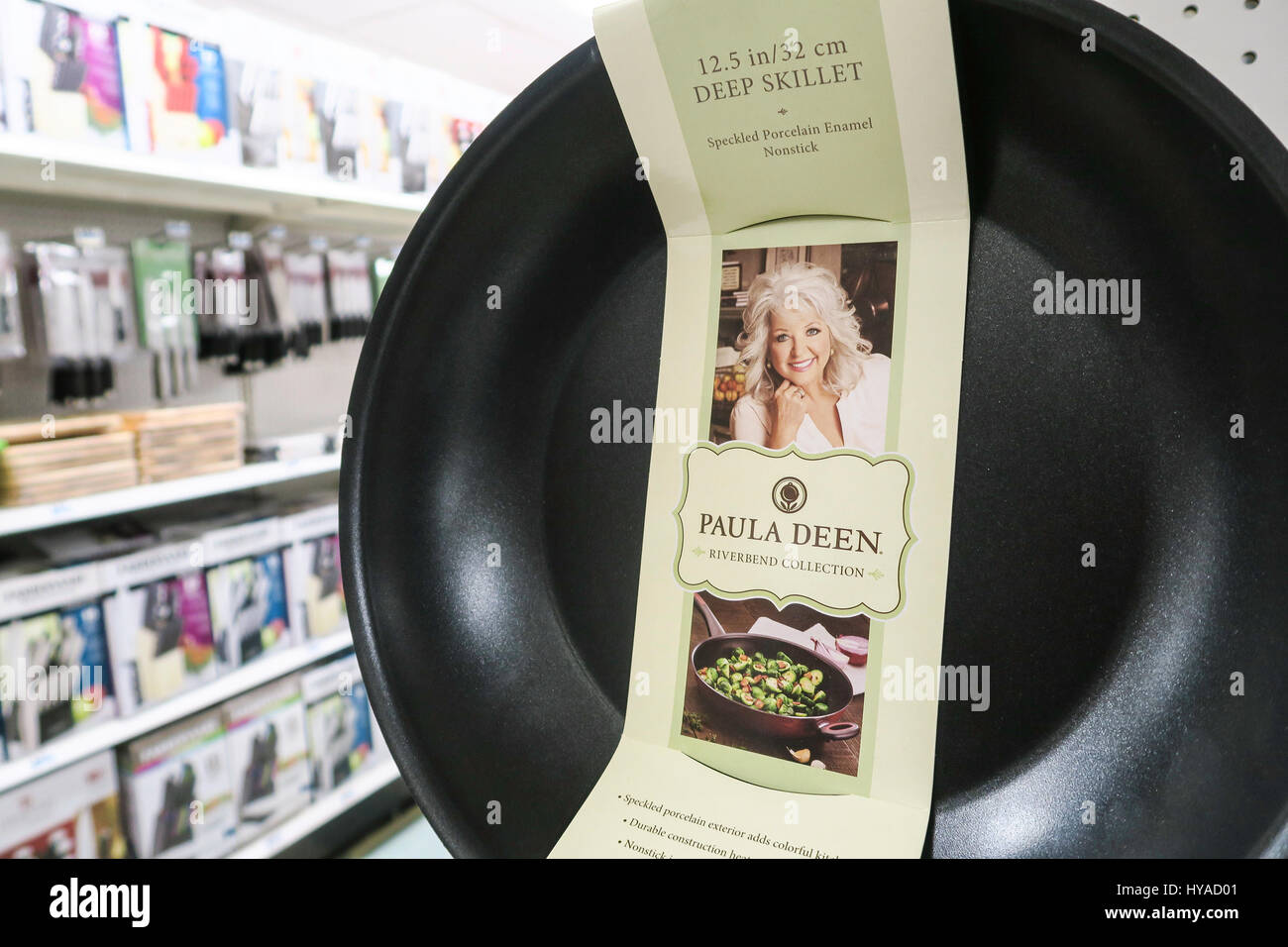 Deen Stock Photos Deen Stock Images Alamy