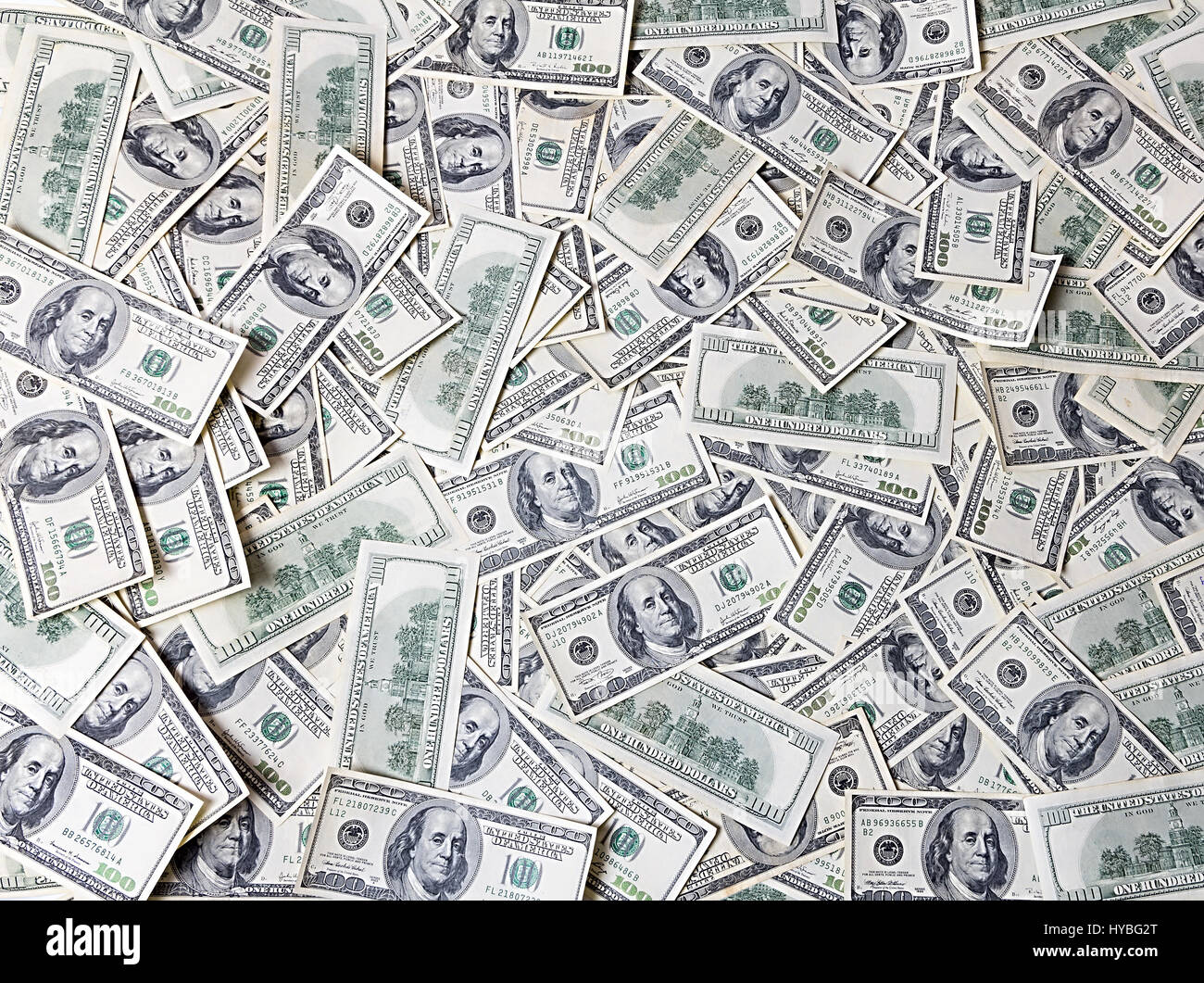 Large Amount Money Us Currency Stock Photos Large Amount Money Us