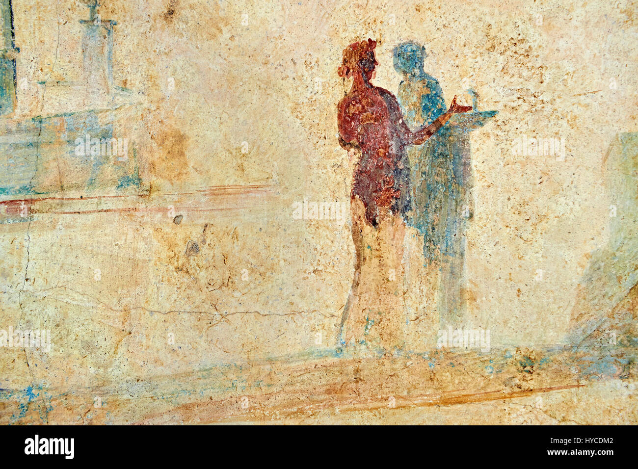 Famous Rome Wall Art Ideas - The Wall Art Decorations ...