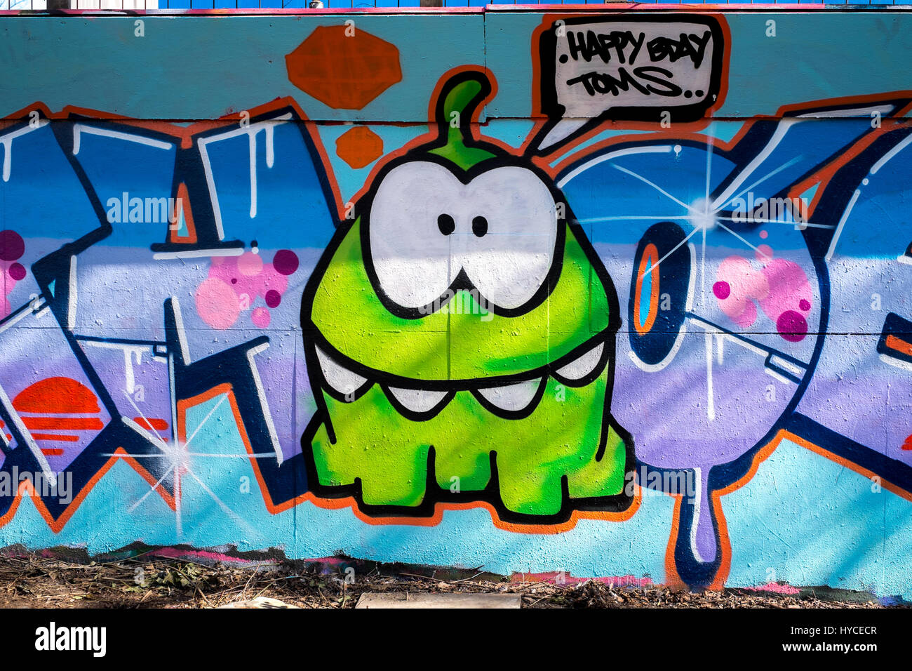 Grafitti Art Copenhagen Denmark Stock Photo Alamy All of the samples below were created for free here at. https www alamy com stock photo grafitti art copenhagen denmark 137343047 html