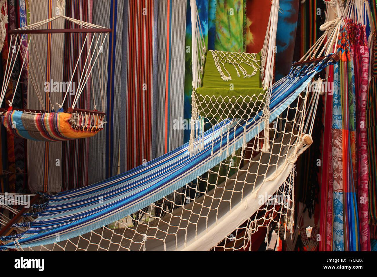 black lifestyle img hammocks cotton handmade hammock product shimha