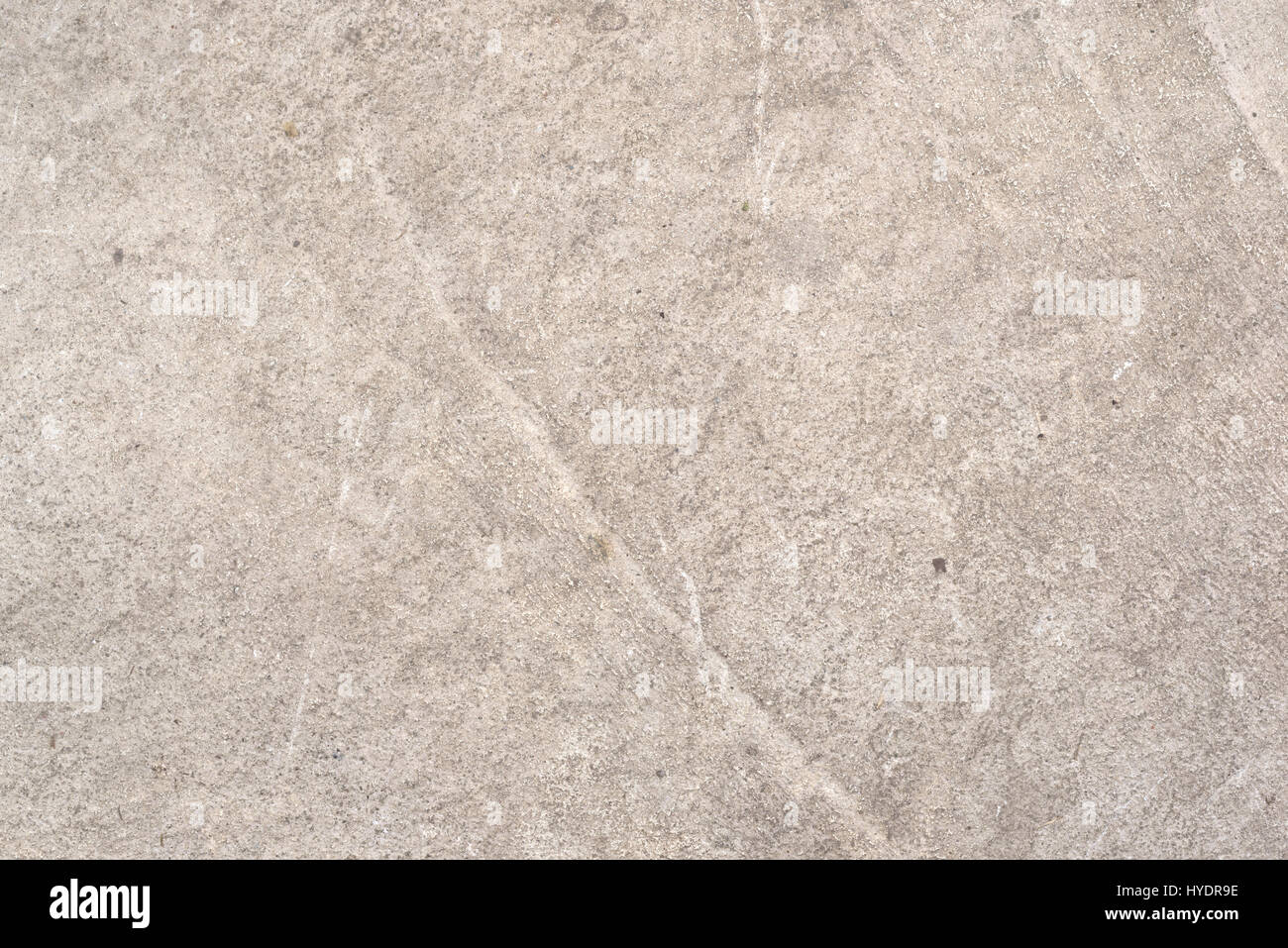 dirty concrete floor texture. Perfect Concrete Close View Of An Old Dirty Concrete Floor  Stock Image To Dirty Concrete Floor Texture