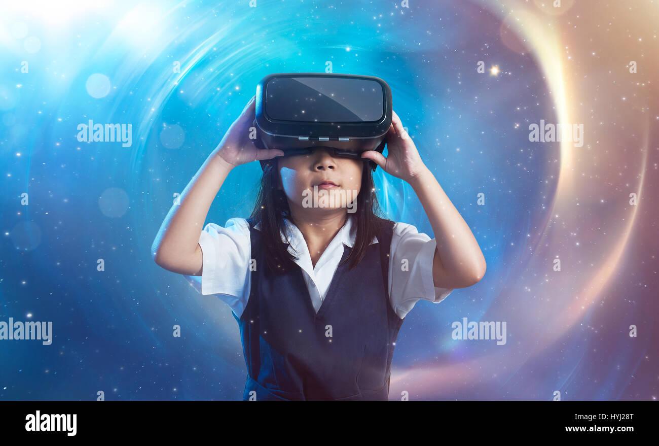 Image Result For Gaming Internet Cafea