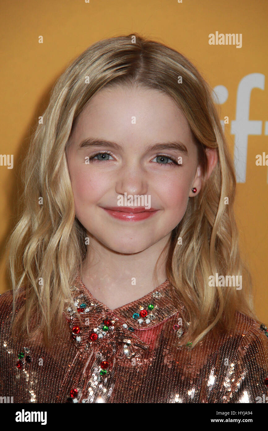 Mckenna Grace nude (53 foto and video), Pussy, Is a cute, Twitter, butt 2017