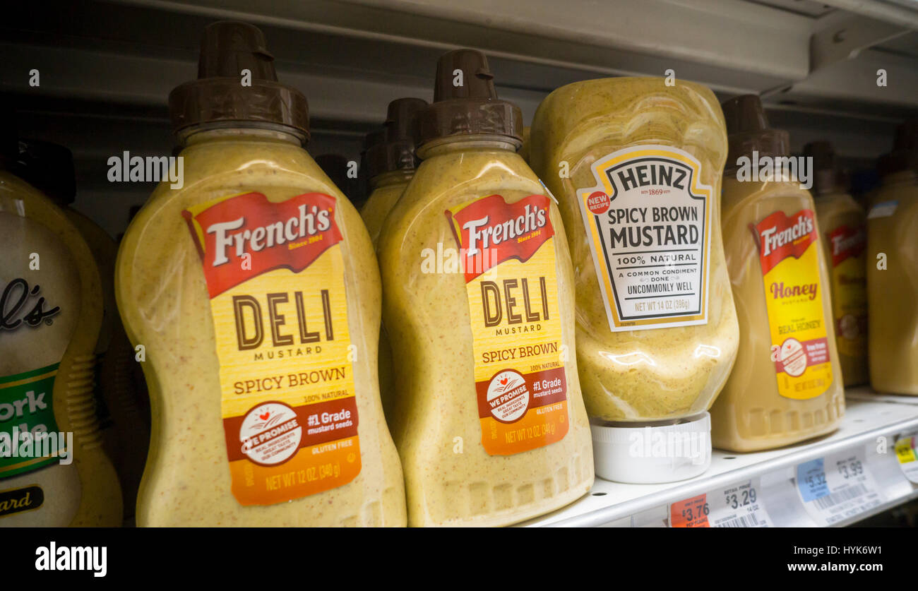 Reckitt Benckiser Stock Photos Amp Reckitt Benckiser Stock
