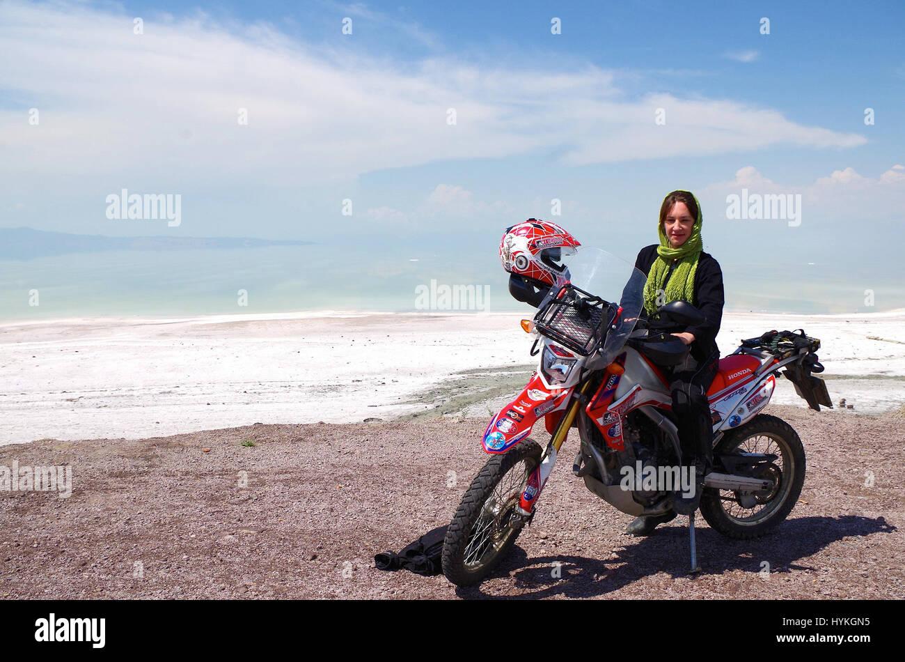 Jbk fun biker grandma dating