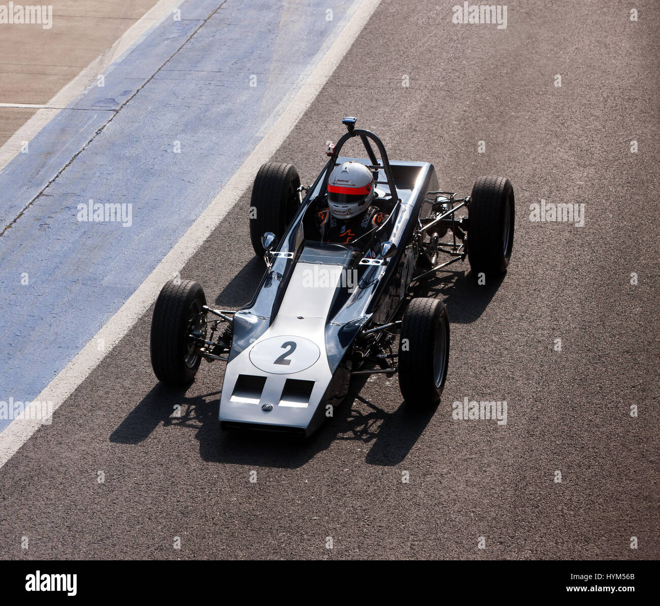 Formula Ford Stock Photos & Formula Ford Stock Images - Alamy
