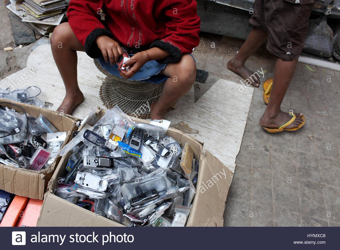 Electronic Goods Stock Photos & Electronic Goods Stock