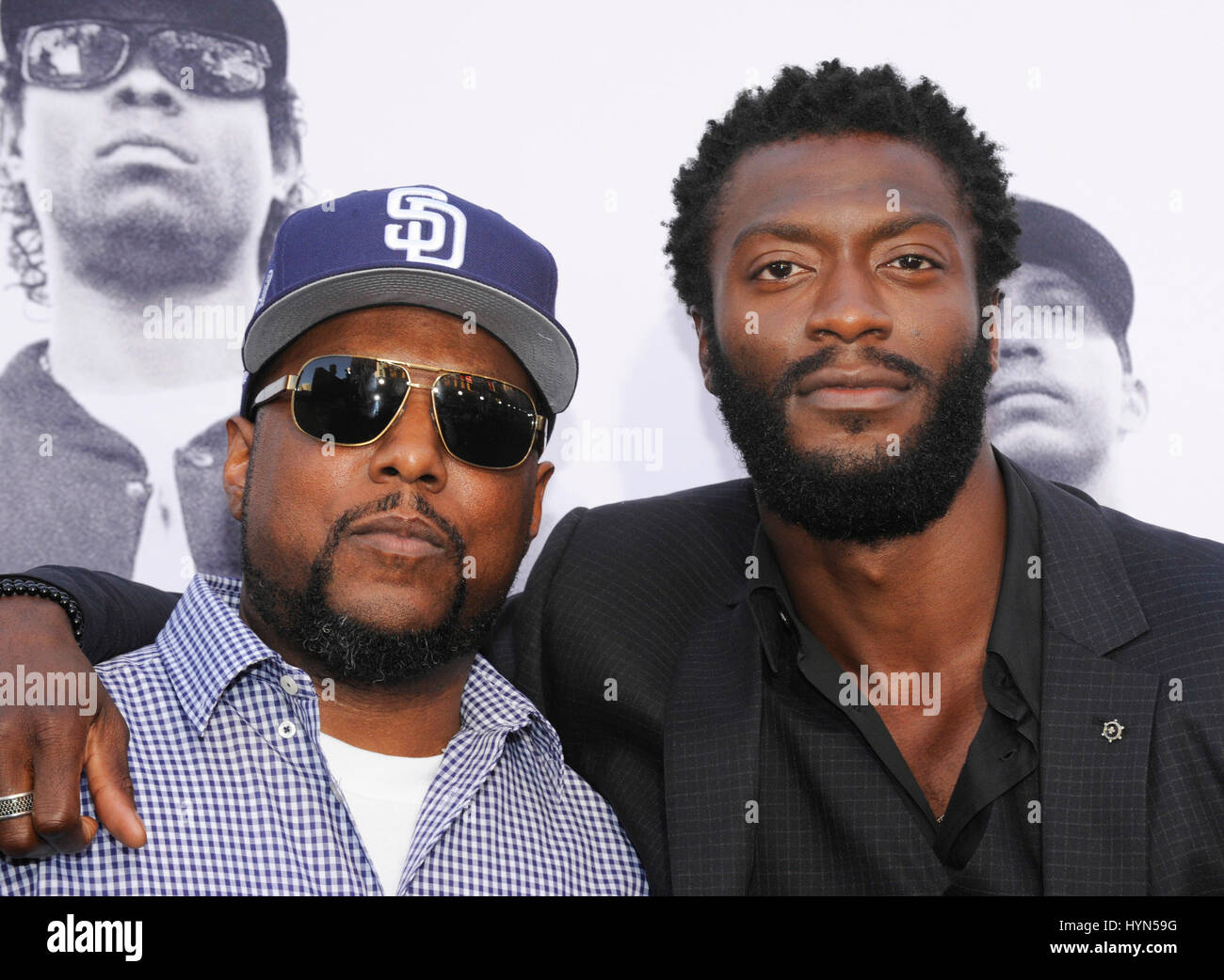 mc ren stock photos mc ren stock images alamy