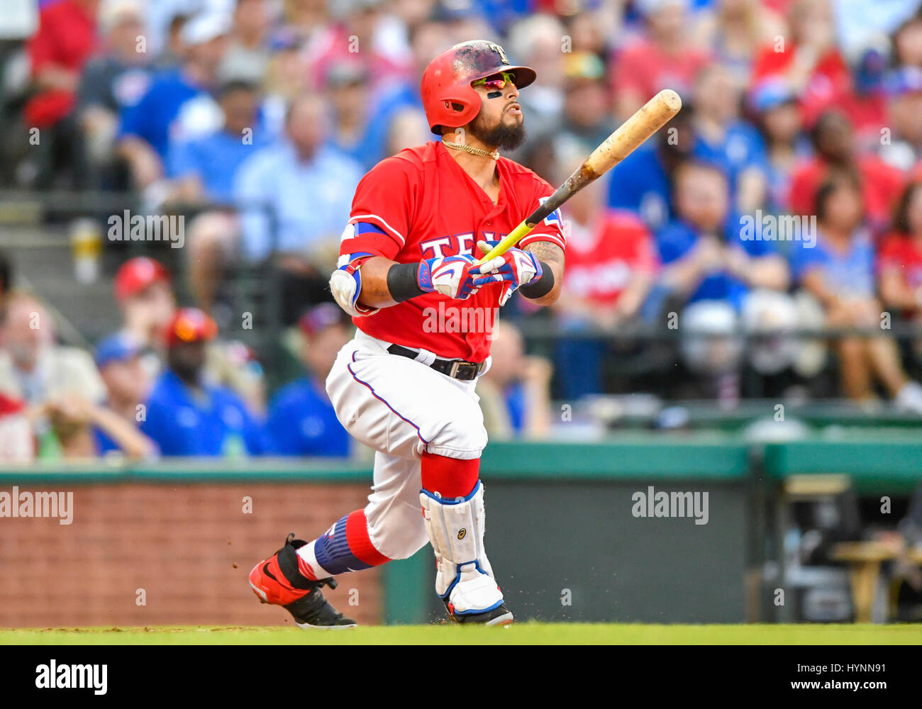 d575616f7 rougned odor 12 jersey | Coupon code