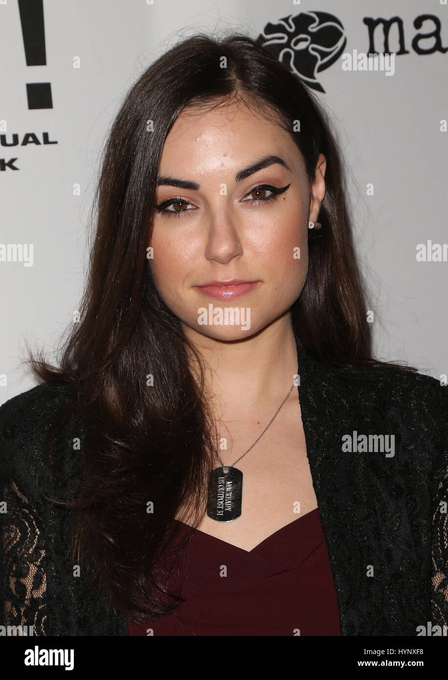 Photos Sasha Grey nude photos 2019