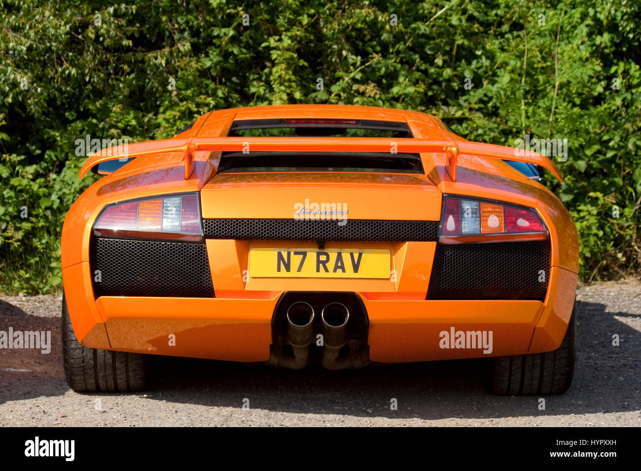 Loud Exhaust Stock Photos & Loud Exhaust Stock Images - Alamy