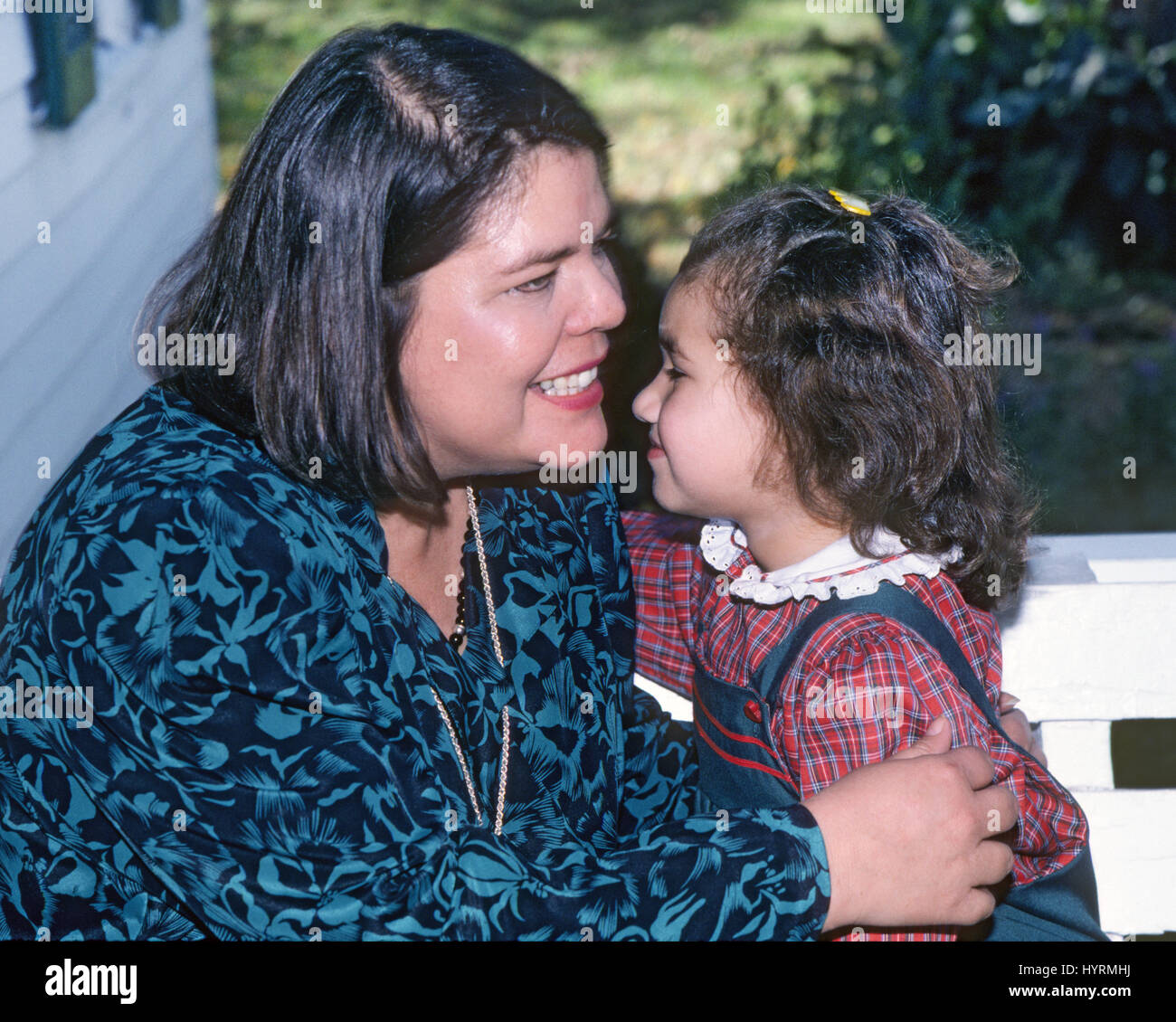 Wilma Pearl Mankiller, 1945 –2010, was the first female chief of the Cherokee Nation and a best selling author. - Stock Image