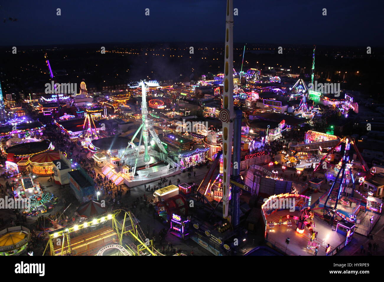 hull fair - photo #8