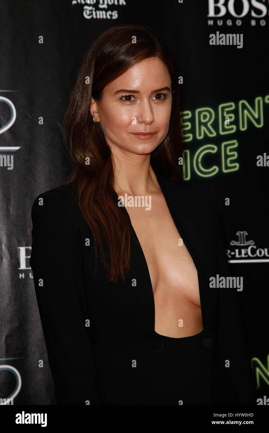 Katherine Waterston naked (53 photo), Sexy, Fappening, Instagram, braless 2017