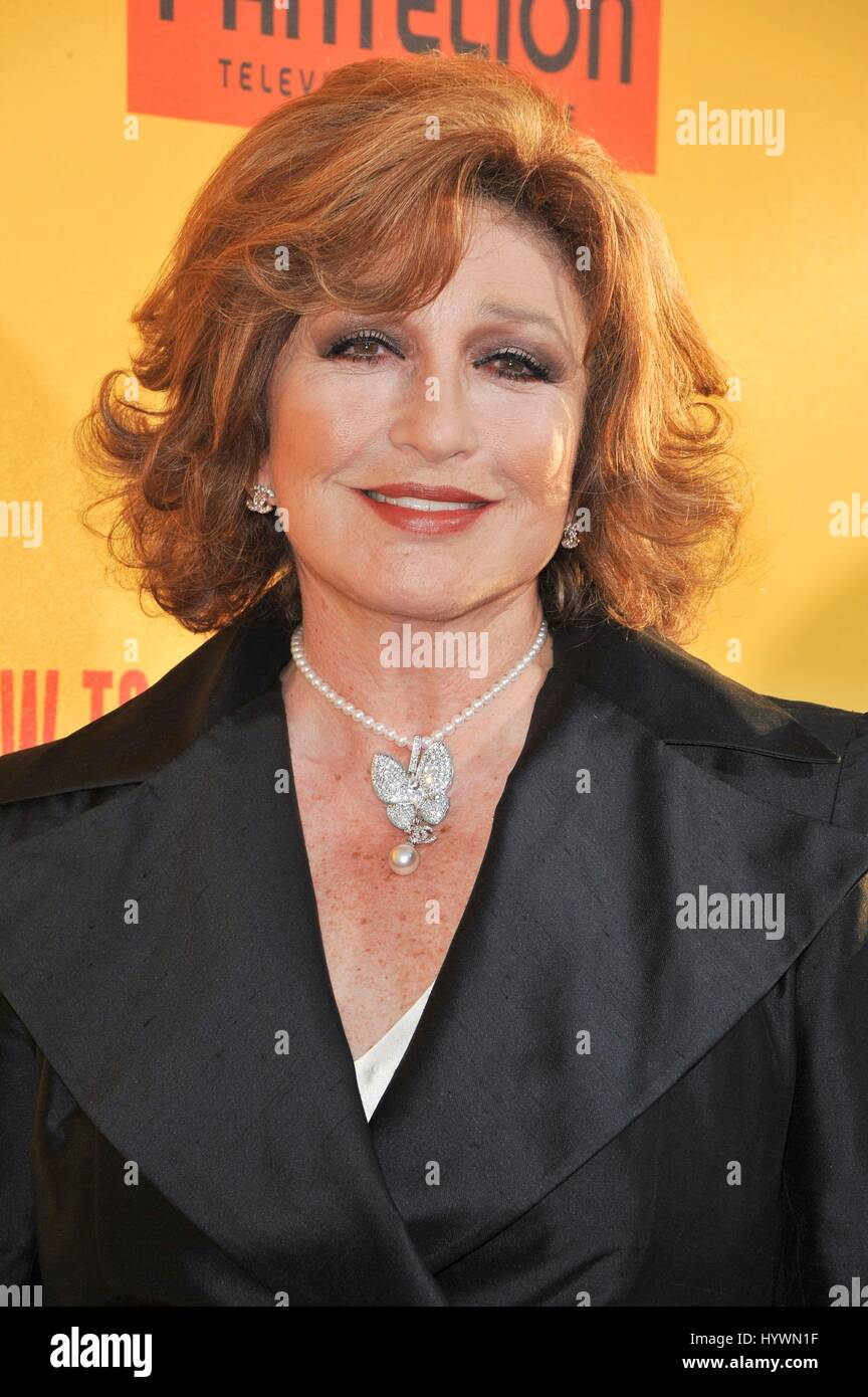 pictures Angelica Maria