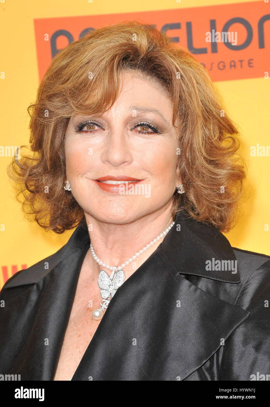 Angelica Maria Angelica Maria new photo