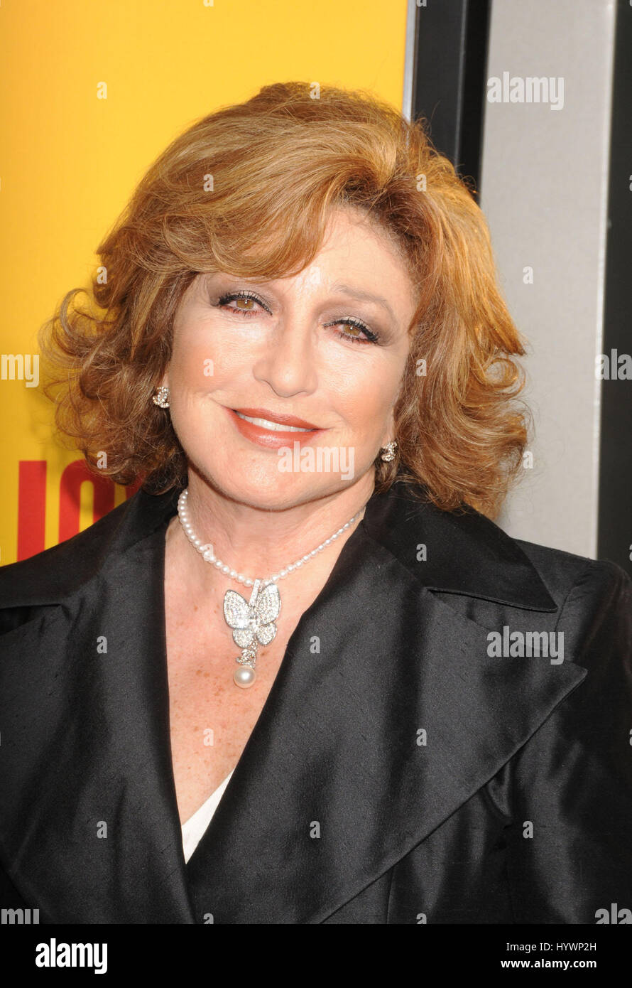 Angelica Maria naked (66 photos), Sexy, Paparazzi, Instagram, cleavage 2006