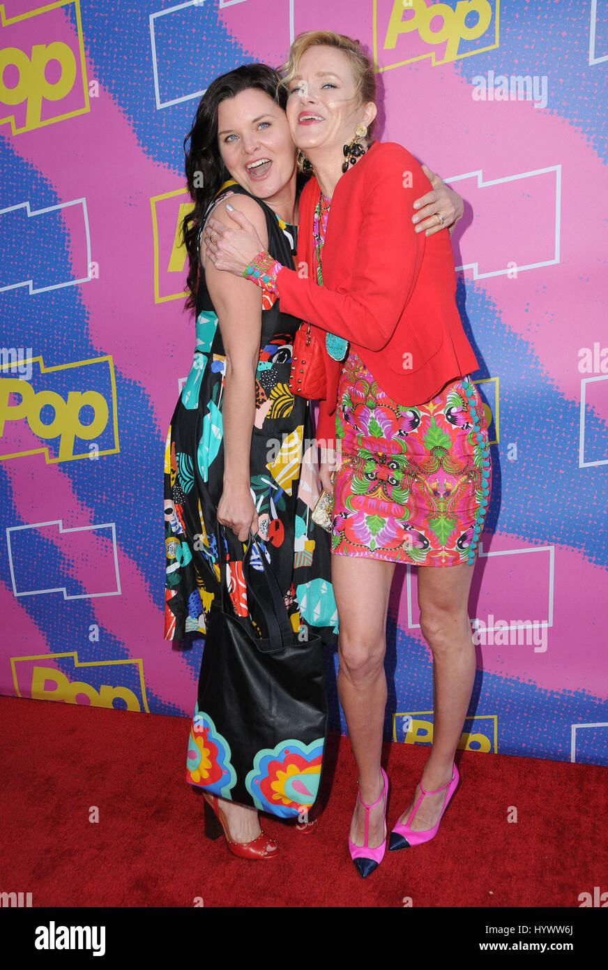 Communication on this topic: Sophie Nelisse, niamh-wilson/