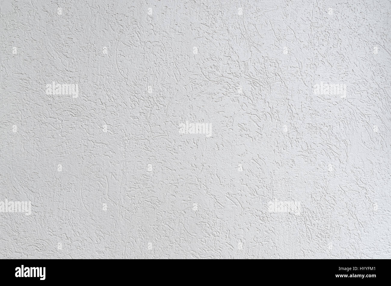 Spanish facade wall paint with rough texture Stock Photo 137673313