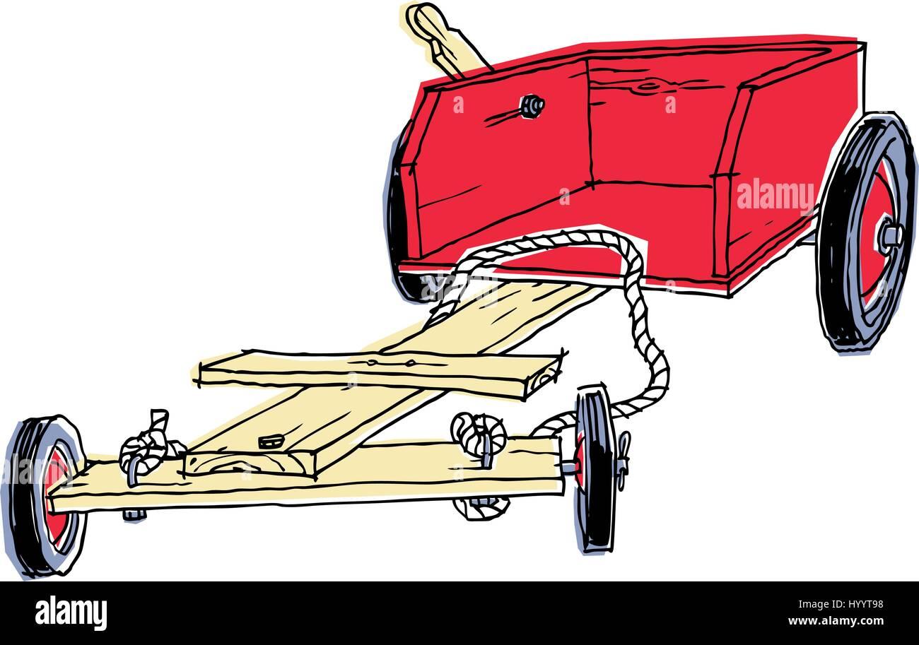 Go Kart Clipart Kart Racing Go-kart Clip Art - Go Kart Drawing Easy - Png  Download (#1411205) - PinClipart