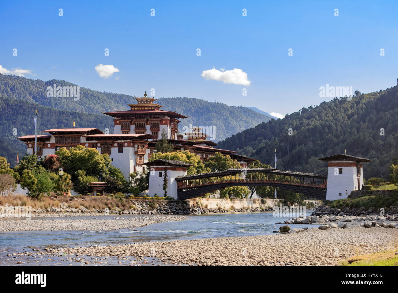 Bhutaanse dating Royal Albert backstamp dating