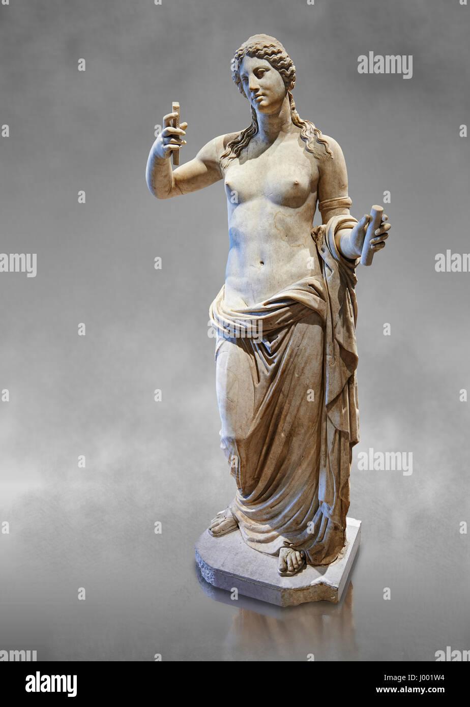 Aphrodite Goddess Stock Photos Aphrodite Goddess Stock