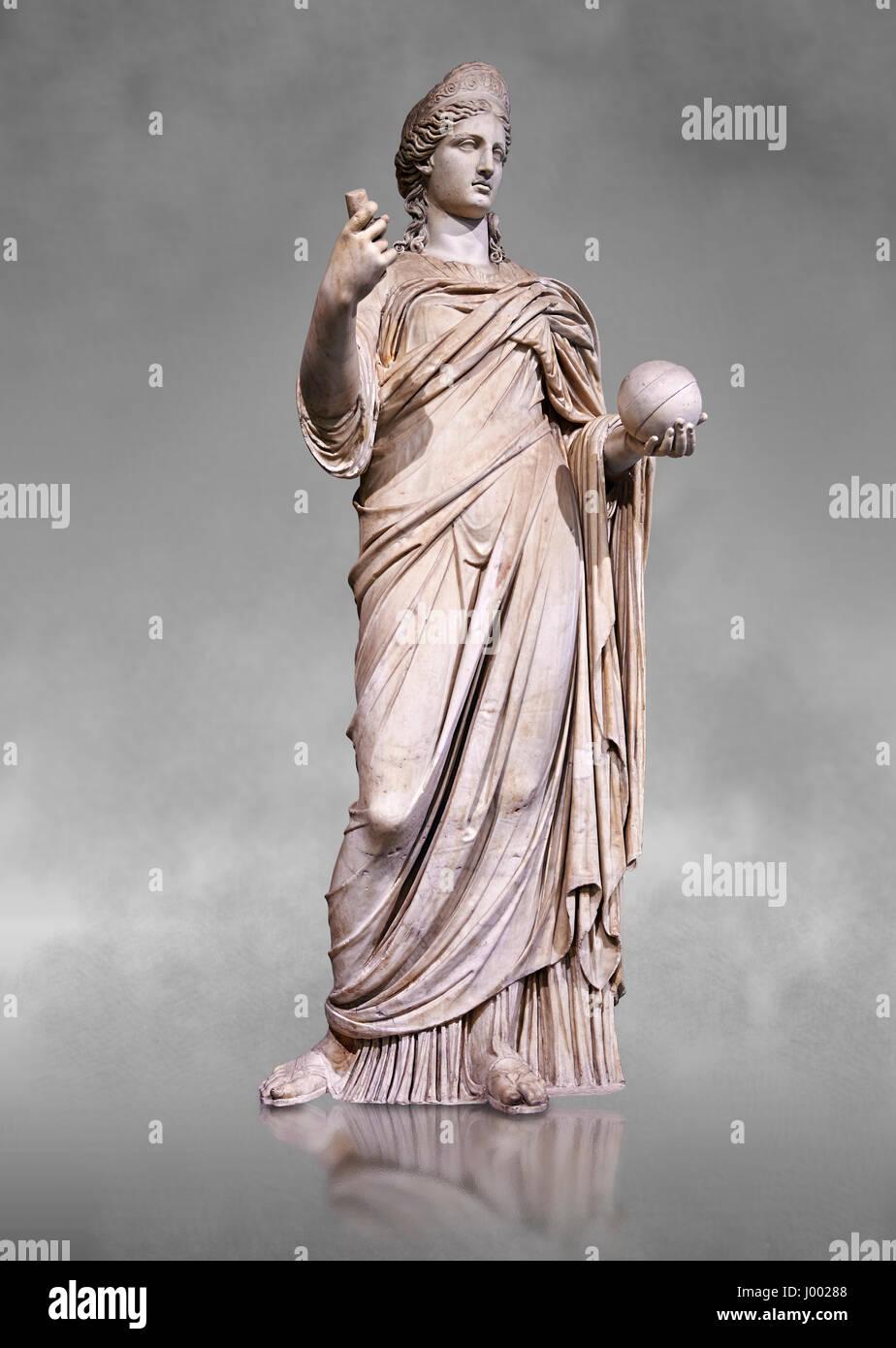 Juno Mythology