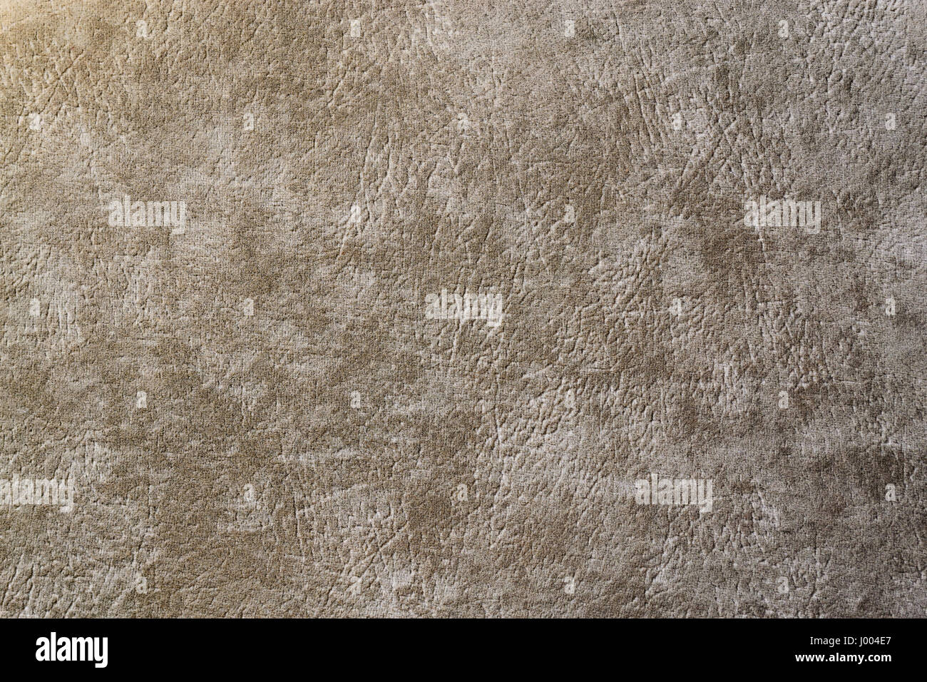 Velour Texture Fabric As Background In Vintage Style Stock Photo Alamy