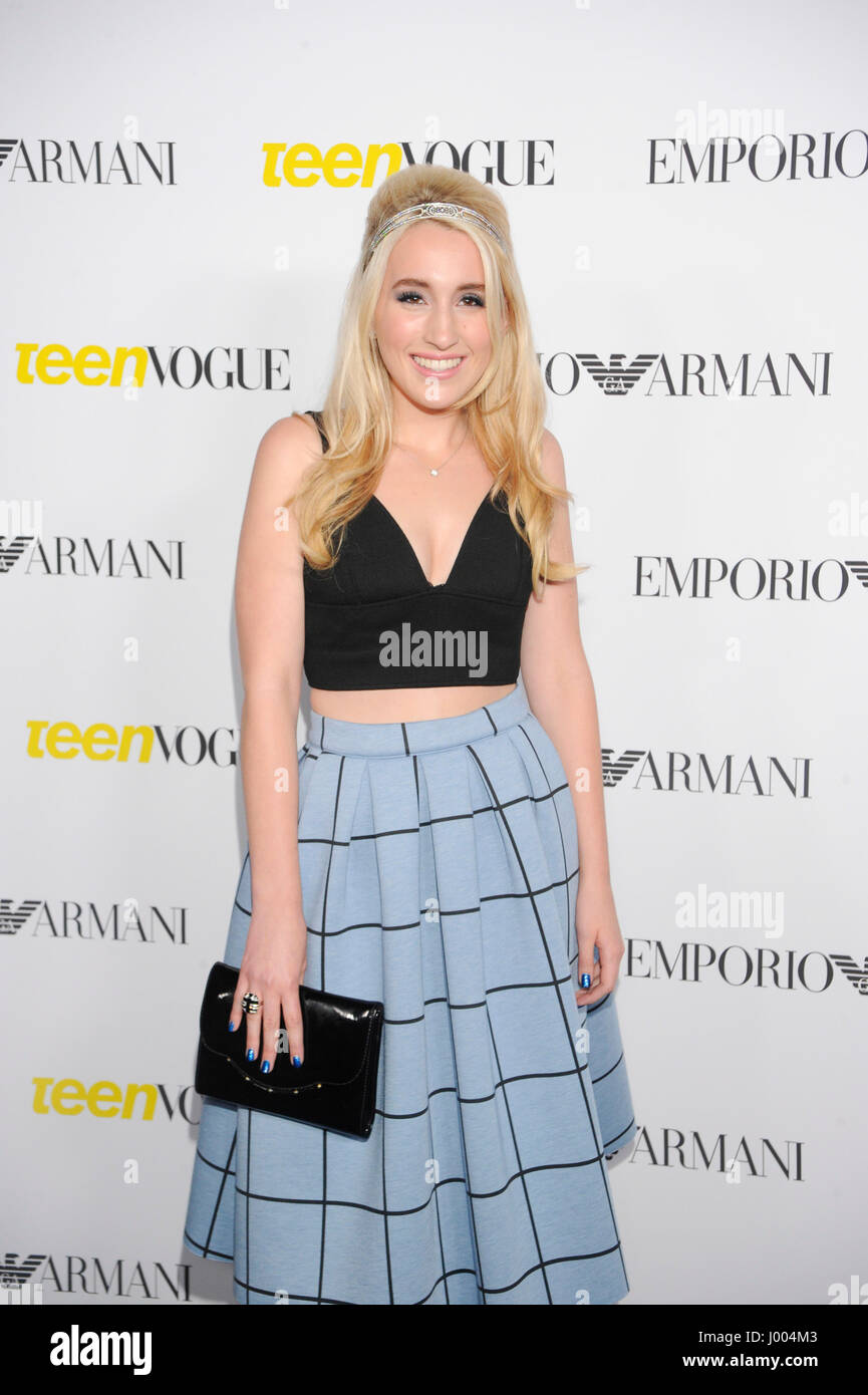 2019 Harley Quinn Smith naked (89 foto and video), Tits, Cleavage, Selfie, lingerie 2018