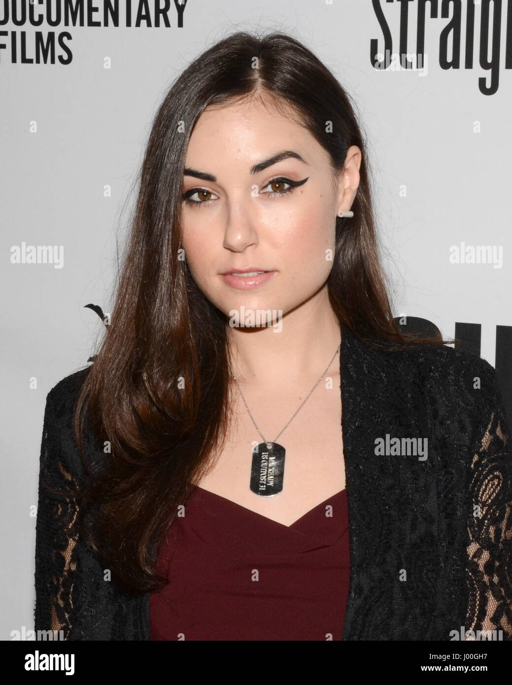 Photos Sasha Grey nudes (37 photo), Topless, Paparazzi, Instagram, cameltoe 2020