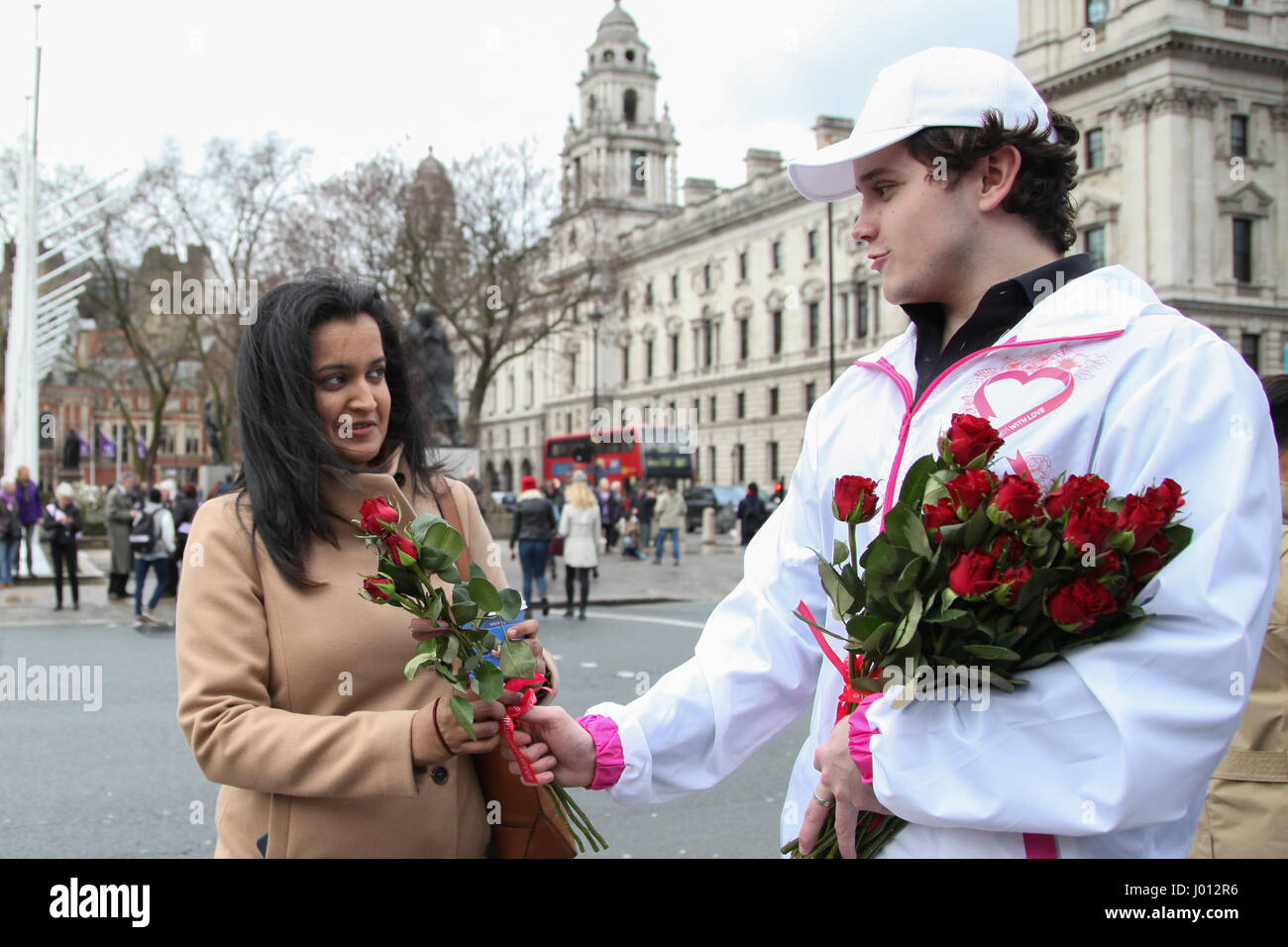 Maxim Galkin fell in love with fans of his rare photo 03.02.2018 77