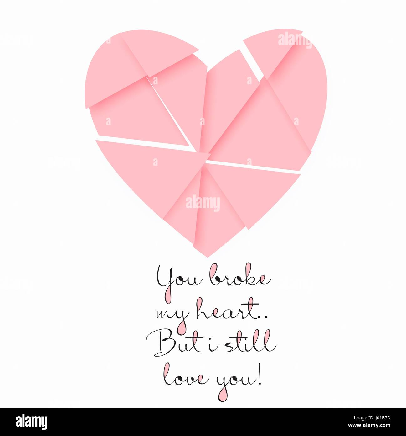 Broken Heart Valentine Quotes – Daily Motivational Quotes